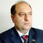 musaquliyev4