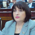 sahibe-qafarova