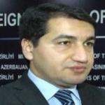Hikmet Haciyev