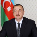 Ilham_Aliyev_liderxeber (1)