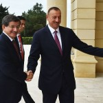 aliyev-davutoglu