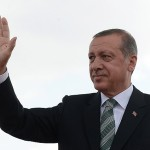erdogan azerb