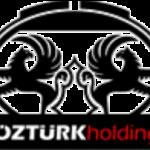ozturkholding