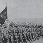 qafqaz islam ordusu