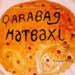 qarabag metbexi5555