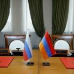 rus-ermeni dostlugu
