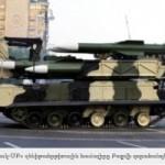 rusiya-tanklar-300x200