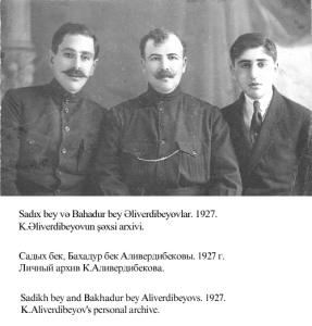 sadihbey_bahadur_1