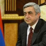 sarkisyan44