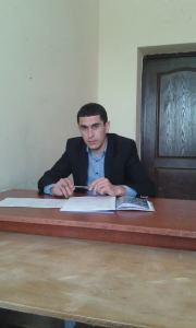 Anar Ibrahimov
