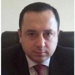 Chingiz Asgerov 090112 2