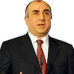 Elmar Memmedyarov 100512