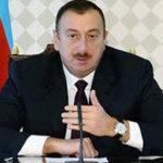 Ilham-Aliyev-070411-1