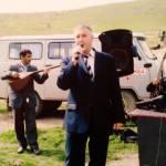 Murad Quliyev