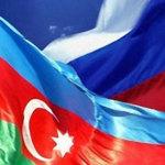 azerb-rus
