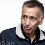 dilqem-esgerov