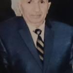 hesenov asif