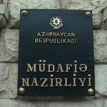mudafie-nazirliyi-ess2