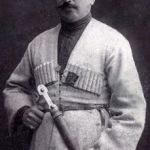 sultan bey