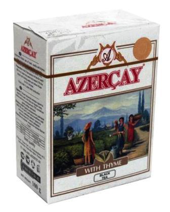 385001_azercay_chernyj_bajhovyj_chaj_100_g_v_kartonnoj_korobke