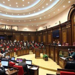 Armenia_parliament_051212