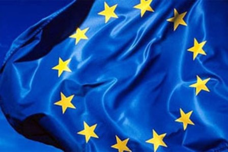 Avropa-Birliyi