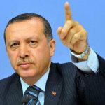 Erdogan 120210-1