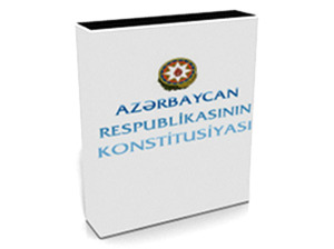 Konstitusiya kitabi 111111