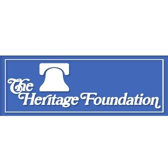 Logo_Heritage_Foundation_240610