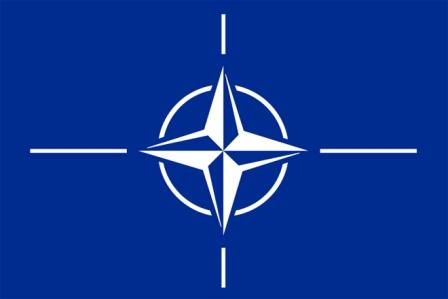 Logo_NATO_090707