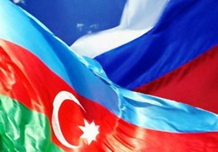 Russia-Azerbaijan_flags_1