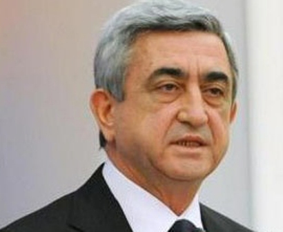 Serj_Sarkisyan_301111