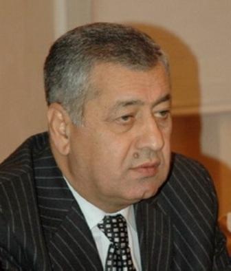 Vahid Ehmedov 1