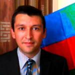 Vuqar Abbasov