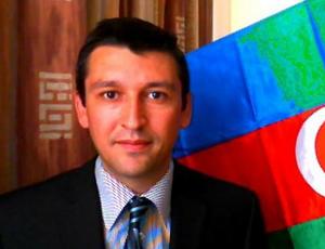 Vüqar Abbasov ile ilgili görsel sonucu