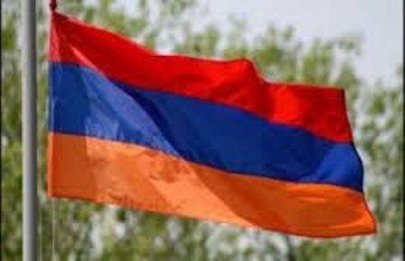 ermeni-bayraq