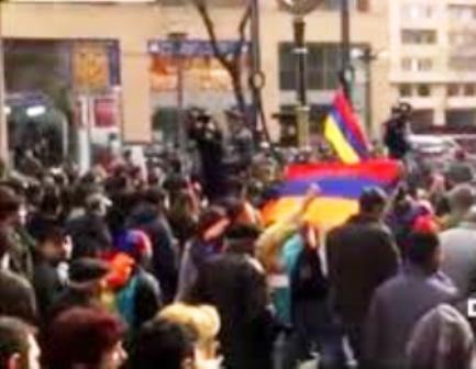 ermeni separatizmi