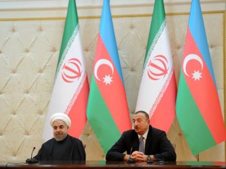 iran-azerb