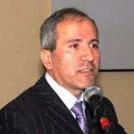 professor Kamal cicek