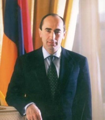 robert-Kocharyan-263x300