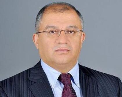 sahib-aliyev