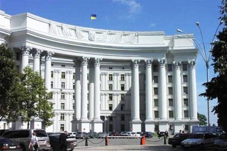 ukraine_mid_140513