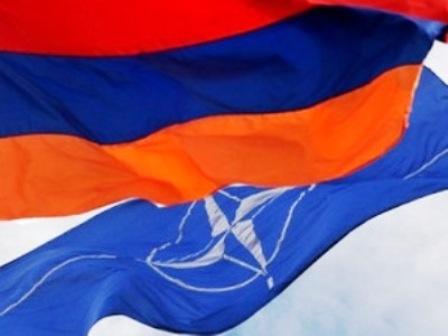 Armeniya-i-NATO