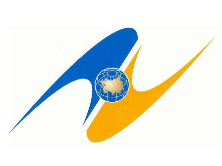 Logo_Custom_Union_200612