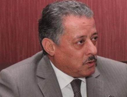 aydin-quliyev(1)