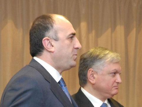 azerb-arm mfa