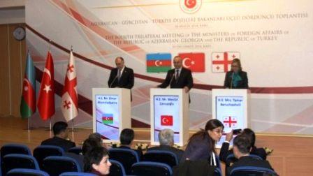 azerbaycan-gurcistan-turkiye-disisleri-bakanl-6763203_x_o