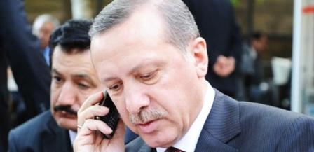 erdogan_pamirin_babasini_aradi13968132300_h1144703