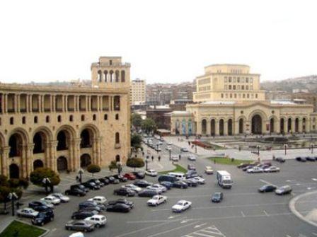 ermenistan44