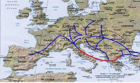 gazoduc-turquie-europe